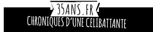 35ans.fr