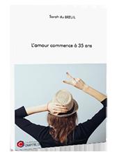35ans-livre-2
