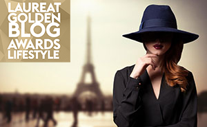 Sarah du Breuil, Lauréat Lifestyle GBA 6