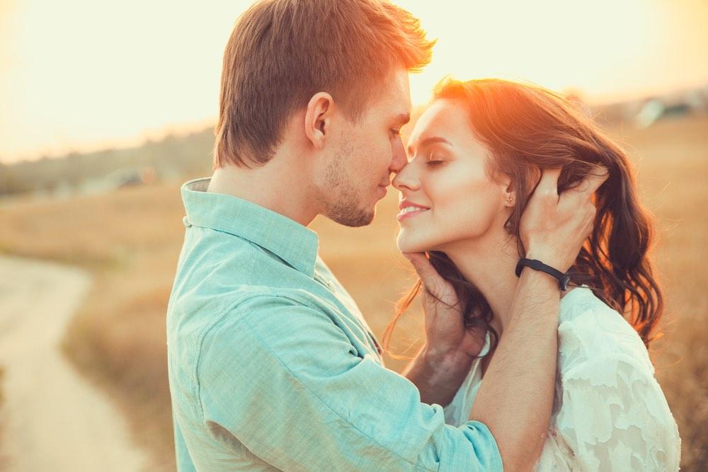 couple-amour-celibattante-compromis-certitudes