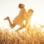 couple-dating-rencontre-celibattante-celibattant