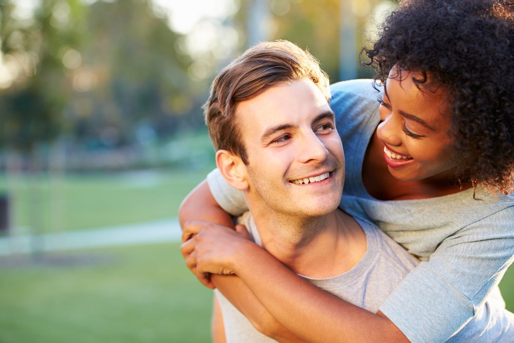 la moille black single men Free dating sites for men and women interested browse profiles that include photos, bio, interests, marital status, career,  meet black single.