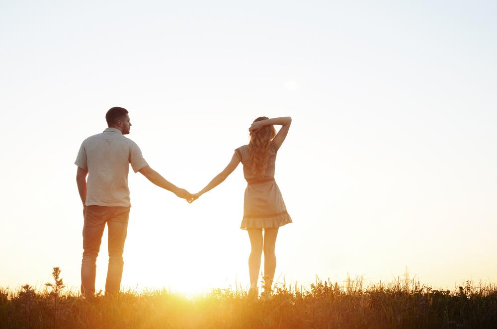 rencontre amoureuse définition