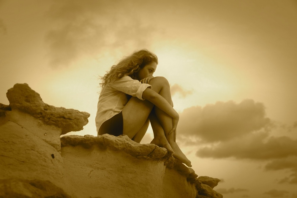 femme-seule-solitude-celibattante