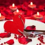 saint valentin - celibattante - celibataire - plaisir- amis- fete