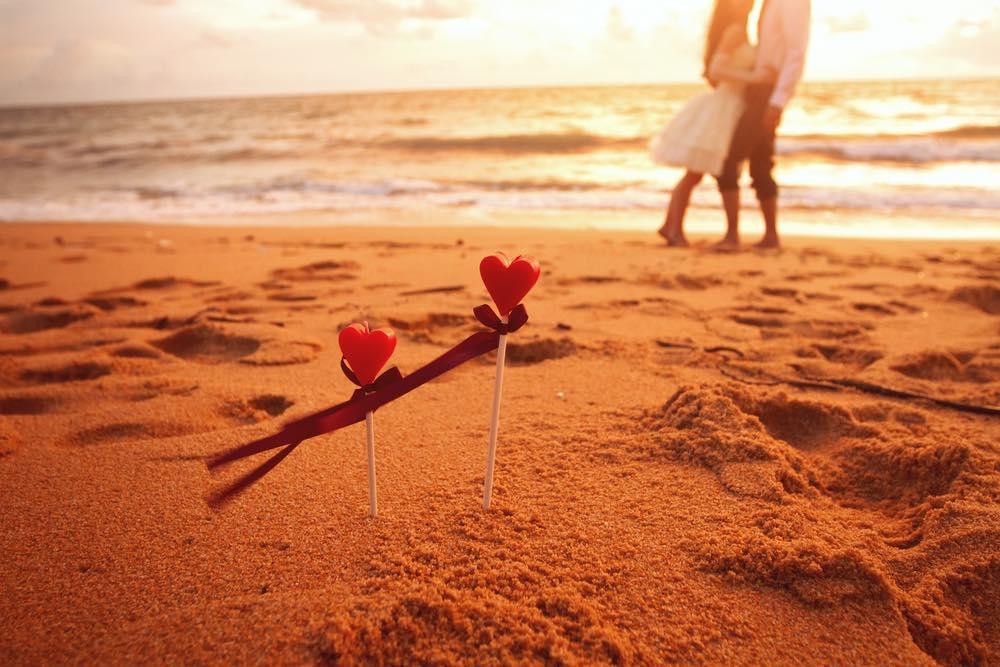 aimer-amour-relations amoureuse-celibattante