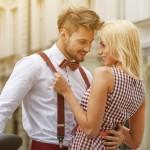 celibattante-seduction-couple