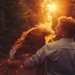 amour-peur-crainte-celibattante