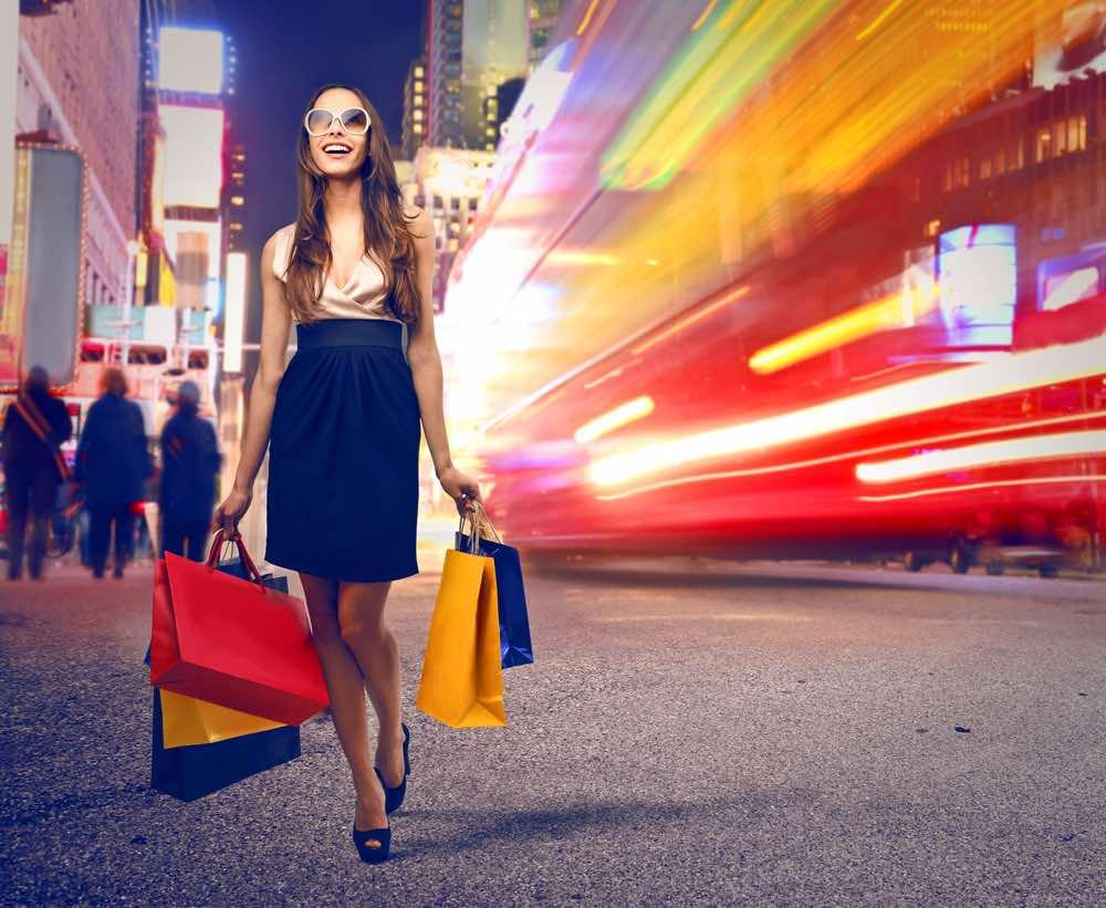 banquier-celibattante-shopping-sorties-soirees
