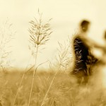 celibattante-mariage-heureux-pluvieux