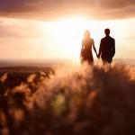 emmene moi-amour-aimer-celibattante-angoisse-reve-cauchemar
