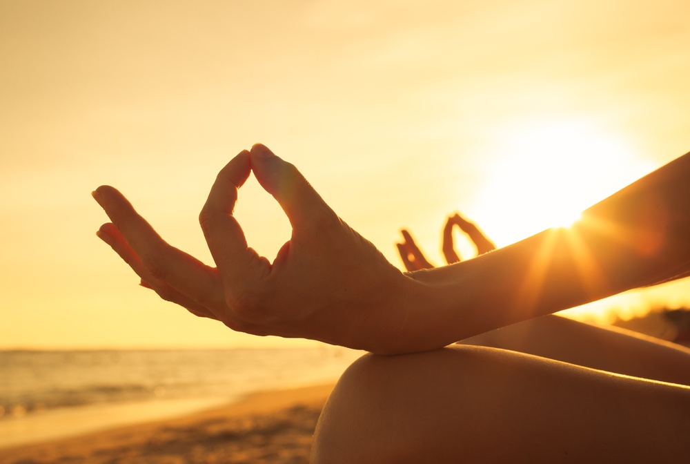 pensee-developpement personnel-actes-meditation
