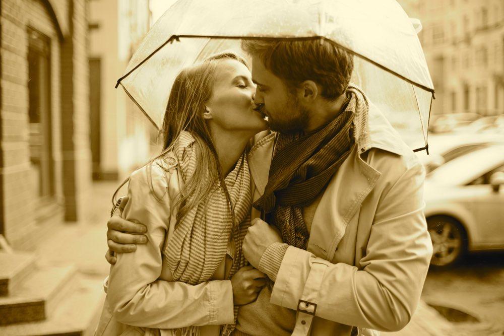 celibattante-les 5 langages de l'amour- je t'aime