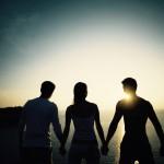 celibattante-adultere-amour-the good match