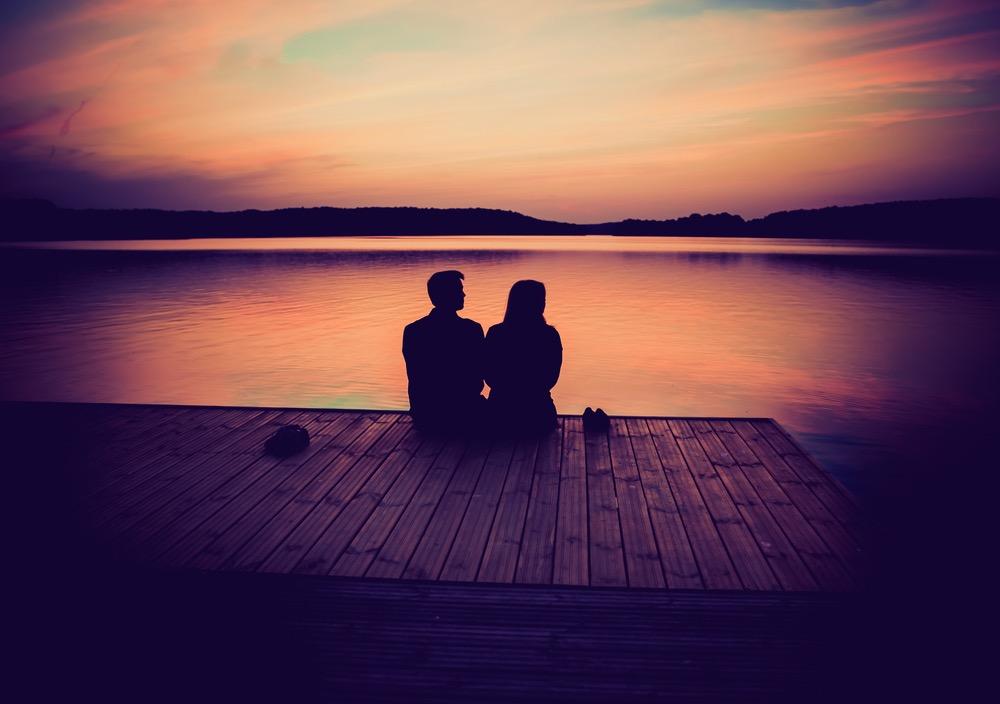celibattante-ame soeur-amour-mariage-adultere-the good match