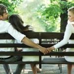 infidelite-celibattante-tromperie