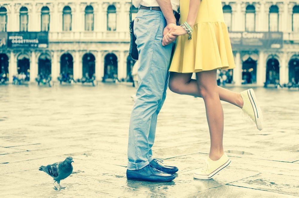 celibattante-deception amoureuse-couple-rencontre amoureuse-the good match