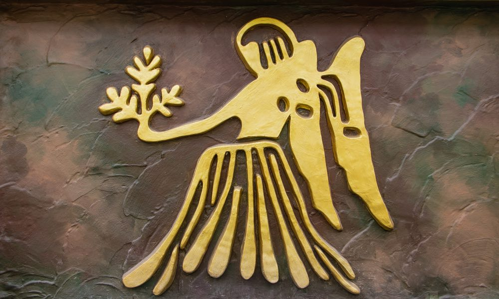 celibattante-vierge-astro-astrologie-the good match