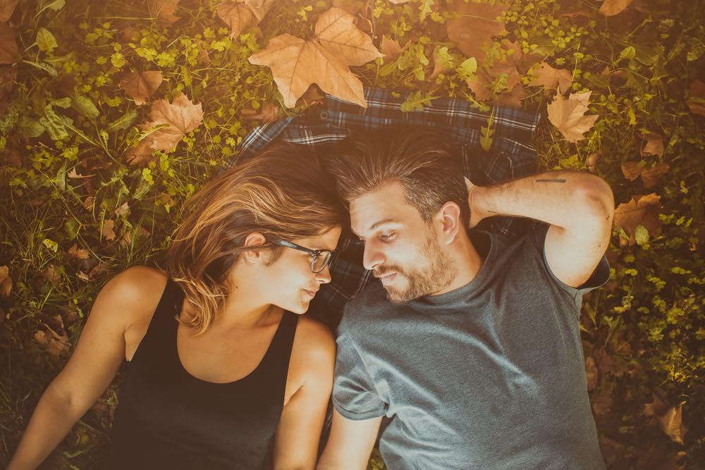 homme amoureux-mariage reussi-divorce-celibattante-the good match