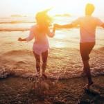 celibattante-the-good-match-amour-souffrance-risque-d-aimer