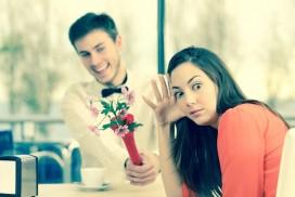 celibattante-the-good-match-dating-seduction-2-0