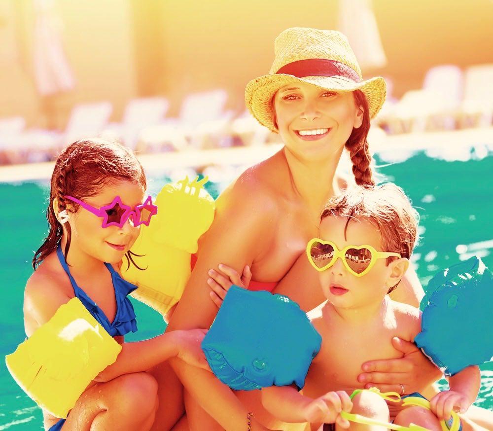 maman-solo-vacances-celibataires-celibattante-the-good-match