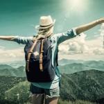 celibattante-celibataire-voyager seule
