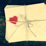 lettre d amour de celibattante courrier du coeur 35 ans