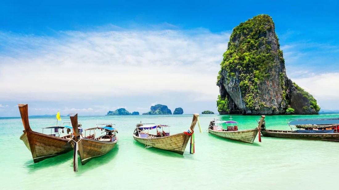 thailande phuket entre celibataire