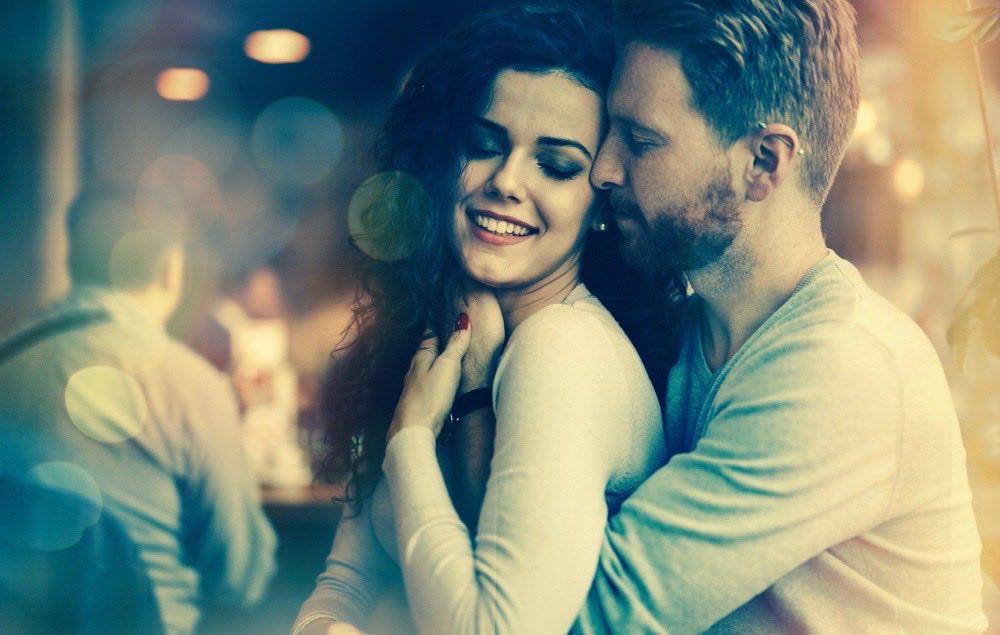 couple amoureux celibattante 35 ans
