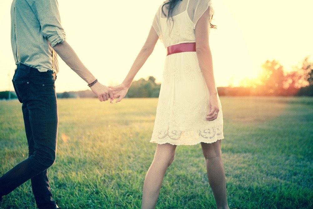 Marre detre celibataire a 30 ans