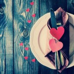 saint valentin seule de celibattante