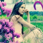 astrologie femme belier