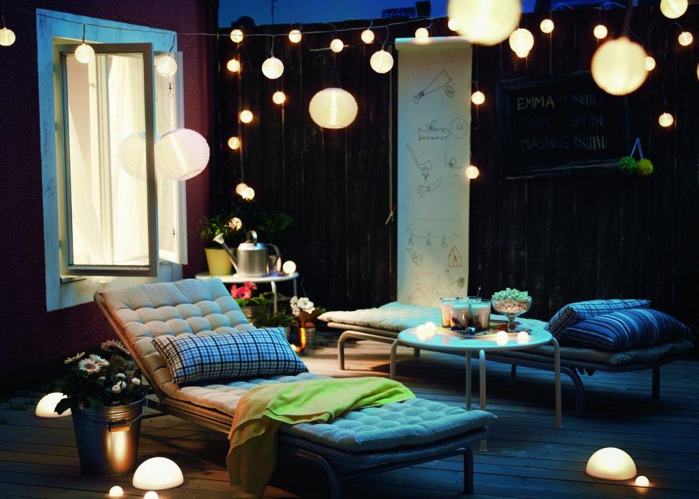 blog de celibataire-illuminer son interieur