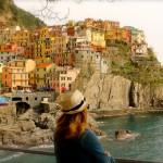 cinque terre-voyage-blog de celibataire-celibattante
