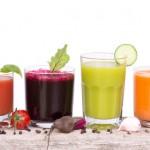 jus-blog de celibataire-celibattante-food