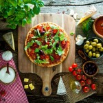 pizza-food-celibattante-celibataire