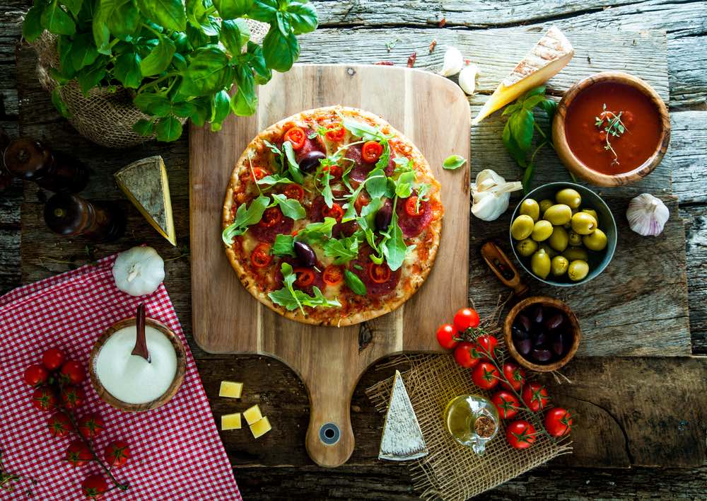 pizza-food-celibattante-celibataire