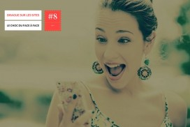 blog de celibataire-rendez vous de celibattante