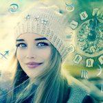 femme astrologie